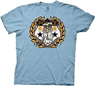 Best breezango t shirt Reviews