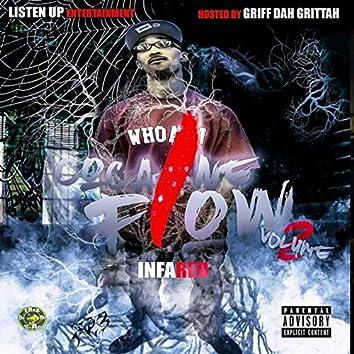 Cocaine Flow Volume 2