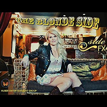 The Blond Side
