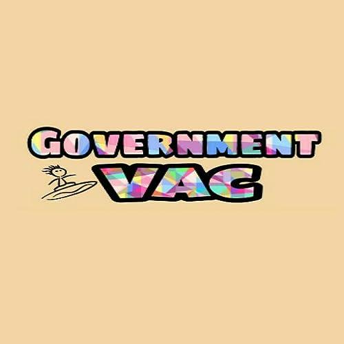 GovernmentVac.