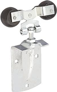 NATIONAL/SPECTRUM BRANDS HHI N193-730 Zinc Flexible Hanger, 2-Pack