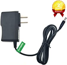 New 12V AC Adapter for Casio WK-1630 ad-12ul WK-3700 Piano PRIVIA PX-100 PX-110 PX-320 PX-400R PX-500L WK3800 WK-3700 Portal Electronic Piano Keyboard