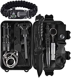 Best survival outdoor kit Reviews