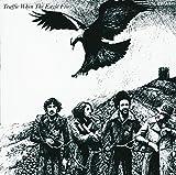 Traffic: When the Eagles Flies (Audio CD)