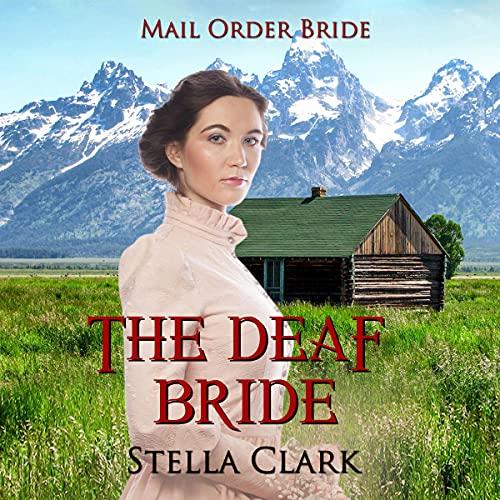 The Deaf Bride cover art