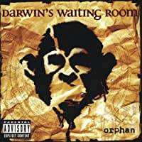 Orphan by Darwin's Waiting Room (2001-07-24)