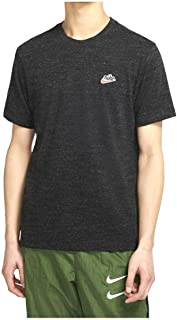 Nike Men's Sportswear Heritage Age + LBR T-Shirt (pack of 1)