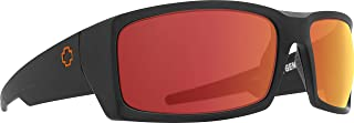 General Dale Jr Collection Sunglasses, HD+ lens technology, 100% UV protection