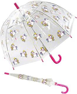 Parapluie pour Enfants OOTB Abeille