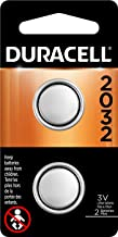 Cr2032 Battery Equivalent Duracell
