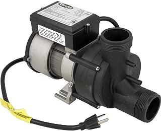 vico wow pump