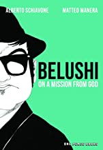 Best belushi on a mission from god Reviews