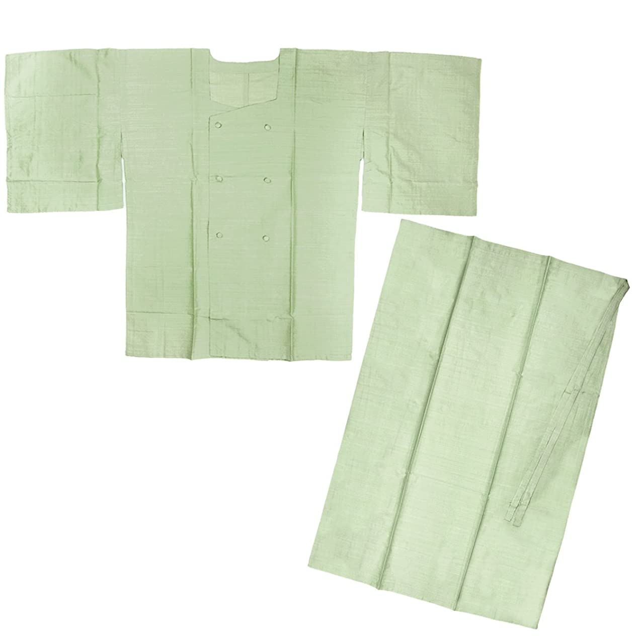 レルムフォージアパート(キョウエツ) KYOETSU レディースレインコート 雨除け 雨コート二部式