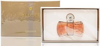 Guerlain Mon Exclusif for Women 50ml Eau de Parfum