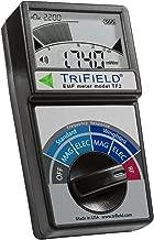 TriField EMF Meter Model TF2