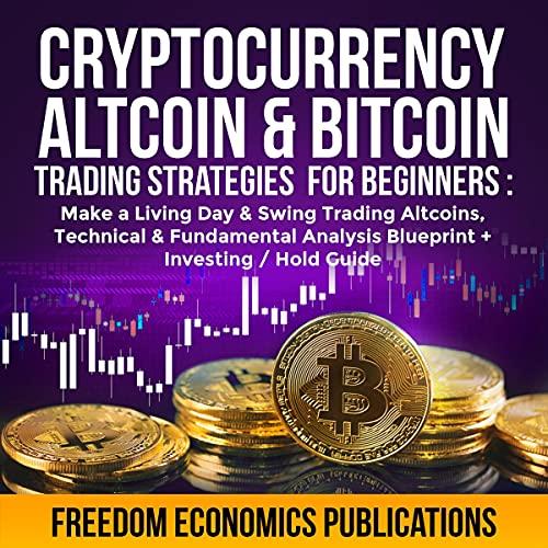 dove posso fare acquisti con bitcoin o que bitcoin