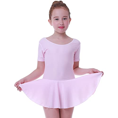 222a8ba7f Ballet Skirt  Amazon.co.uk
