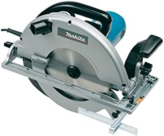 Makita 5103R 230V 270mm Circular Saw