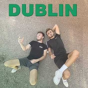 DUBLIN (Instrumental)