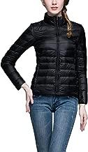 Fenical Bretelle Arcobaleno Solido Accessorio a Forma di Y alla Moda per Uomo E Donna 65 Cm Uno Stile