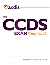 The CCDS Exam Study Guide