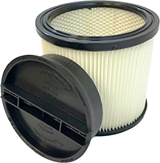 Qualtex Replacement Filter Cartridge for 90304