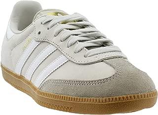Mens Samba Casual Sneakers,