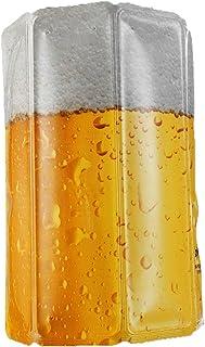 Vacu Vin Active Beer Cooler Enfriador para latas o botellín