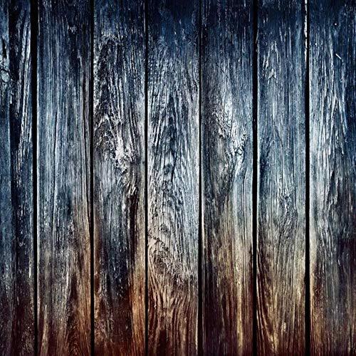 Vintage Retro Houten Planken Textuur Fotografie Achtergrond Doek Voor Studio Foto Fotografische Achtergrond Decor Props Achtergrond