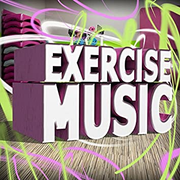 Exercise Music