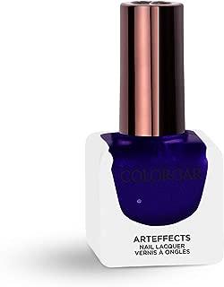 Colorbar Arteffects, Peacock Dance-Amethyst Spark, 12 ml