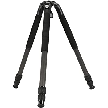 Sirui SR-3203 Carbon Fiber 3-Section Multi-Use Tripod