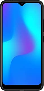 Panasonic Eluga I8 (Black, 3GB RAM, 32GB Storage)