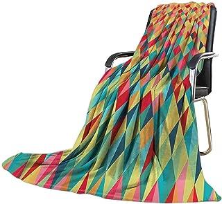 quiksilver bedding comforter