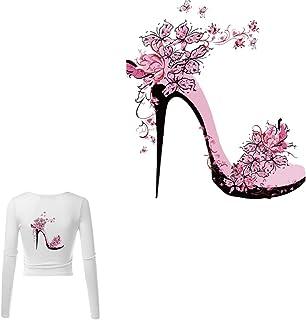 55a7462483c61 Amazon.com: high heels: Pet Supplies