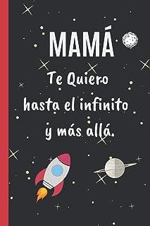 Amazon.com: Hasta Hasta Mama