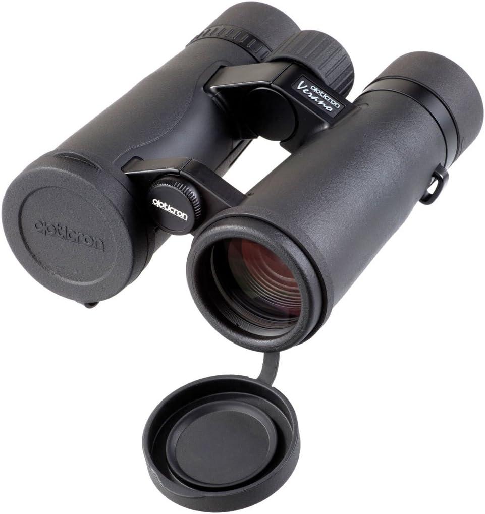 2 X TAPPO copertura ottica attrezzo 133955435 t2 t3 MAGGIOLINO SCIROCCO a80 ≙ 2,41 €//pz.