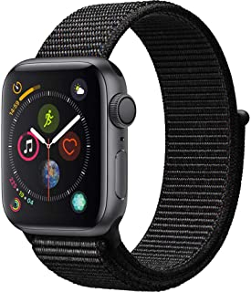 avea apple watch