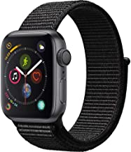 Best apple watch series 4 australia Reviews