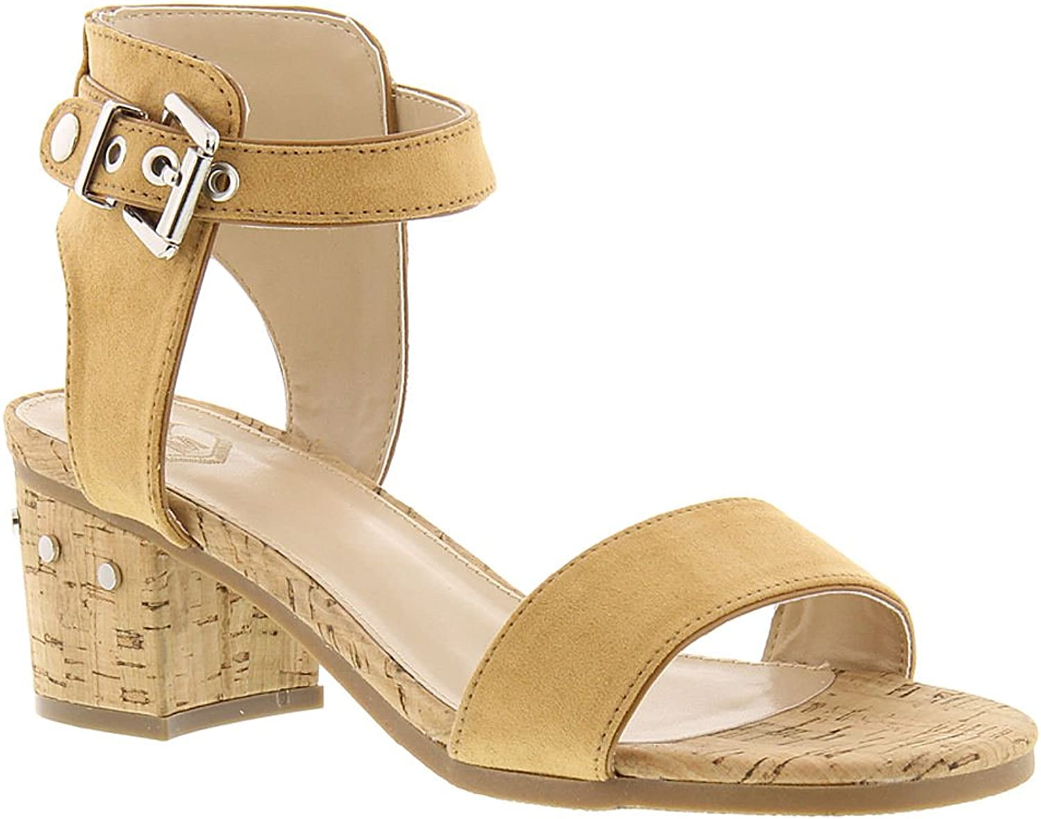 Madeline Women's Glow Wedge Sandal