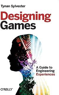 Best game design engineering Reviews