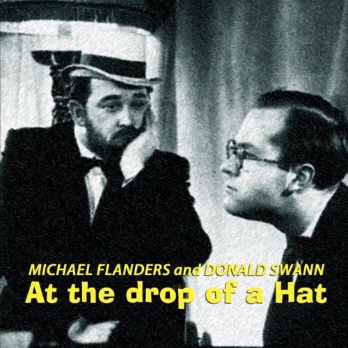 Michael Flanders & Donald Swann