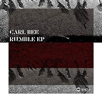 Rumble EP