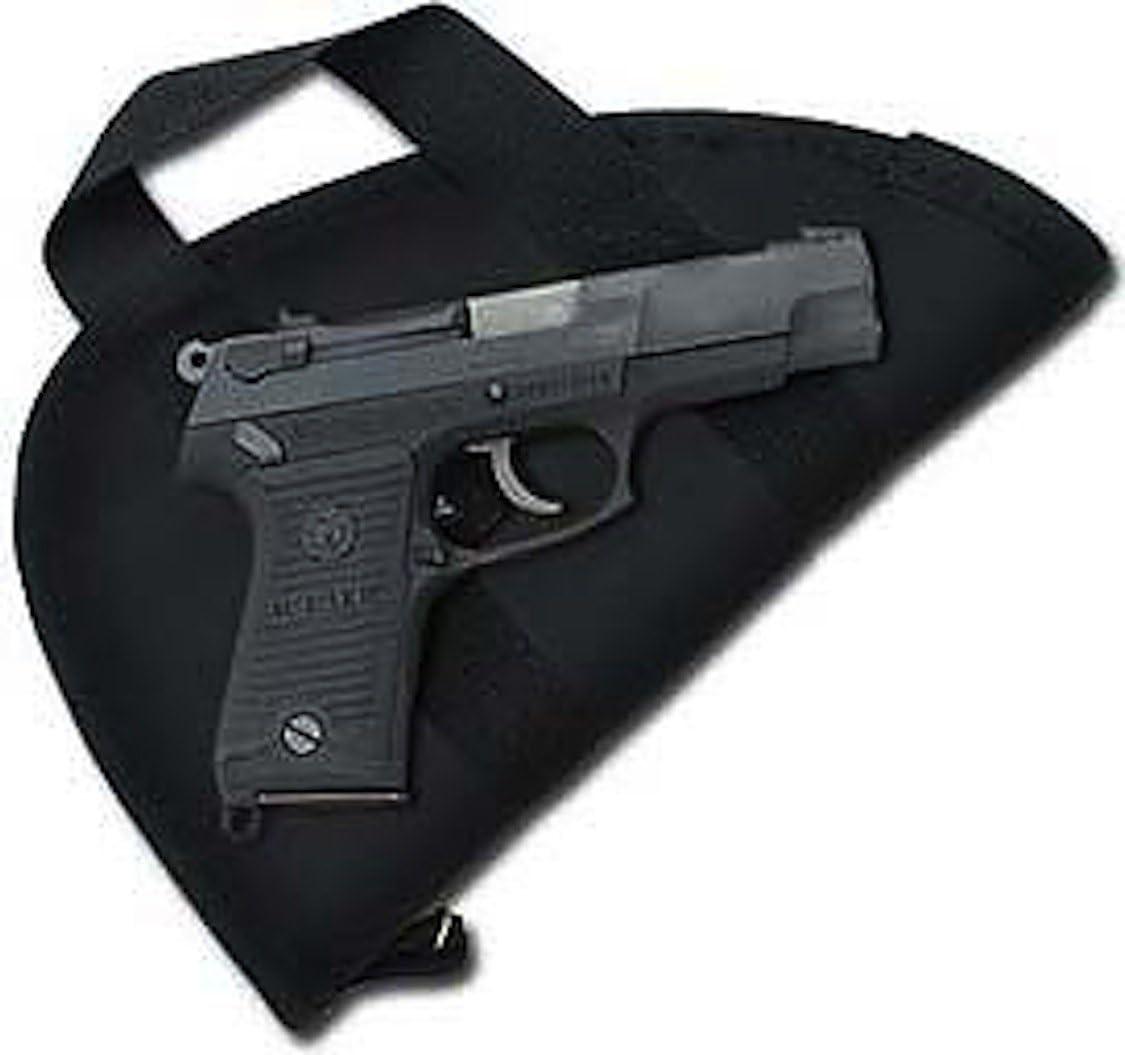Colt Superlatite Max 63% OFF 1911.45 Cal Clones Pistol Fi Rug Handle Case with