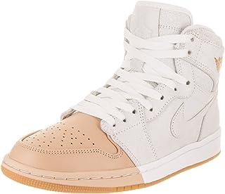 86ee35cd809dc Amazon.com: jordan - Shoes / Women: Clothing, Shoes & Jewelry