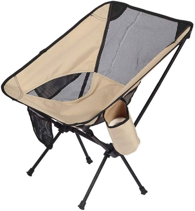 Flowershave357 Ultralight Folding seat OFFicial site OFFer Camping Hi Outdoor Picnic