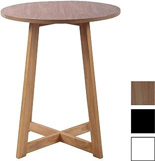 Tavolini itPiccoli itPiccoli Amazon itPiccoli Tavolini Amazon itPiccoli Tavolini Amazon Amazon Amazon itPiccoli Tavolini Tavolini TK3F1Jcul5