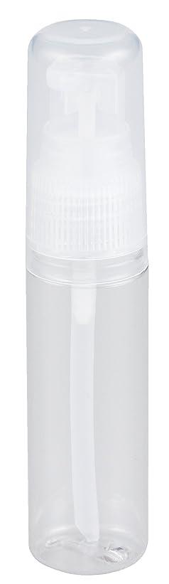 屋内モノグラフ白い貝印 ユータイム ジェルポンプ スリム 27ml
