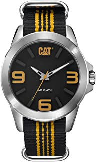 CAT Watch YT.141.61.137