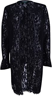 Best ralph lauren lace coat Reviews